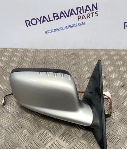 H /& R SV 50mm 50556659 mercedes clase s w221 sólo hectáreas ensanchamiento pista placas