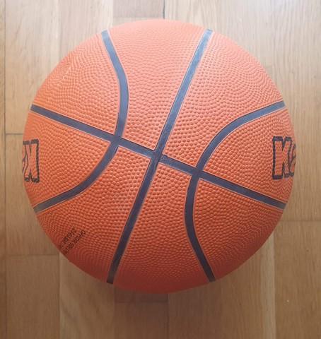 Y Clasificados Mil Anuncios Mano Balon Anuncios com Segunda Baloncesto 35qRc4ALj