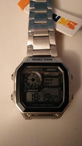 Relojes Segunda Anuncios Y com Mil Mano Anuncios Azules rxeWQdCBo