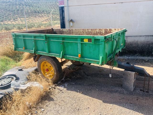 palanca de cambio Massey Ferguson botón de conmutación tractor remolcador retroexcavadoras