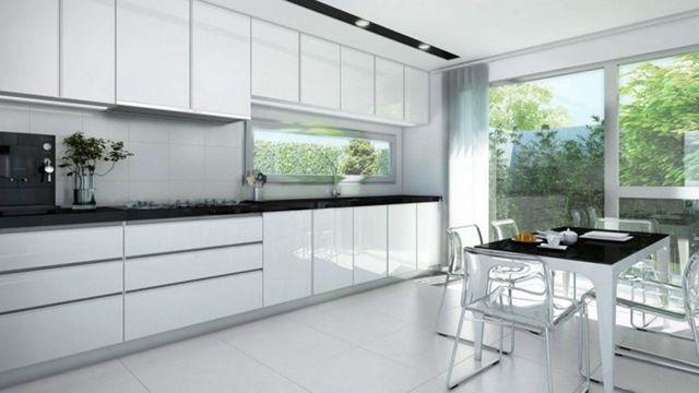 MIL ANUNCIOS.COM - Diseño y montaje de Muebles de Cocina y