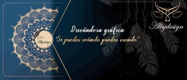 DISEÑADORA GRÁFICA FREELANCE - foto 2