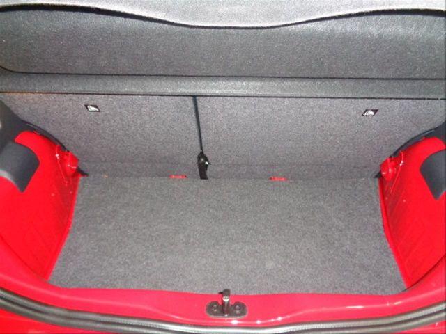 SEAT - MII 1. 0 ECOFUEL GNC 50KW STYLE ED PLUS - foto 5