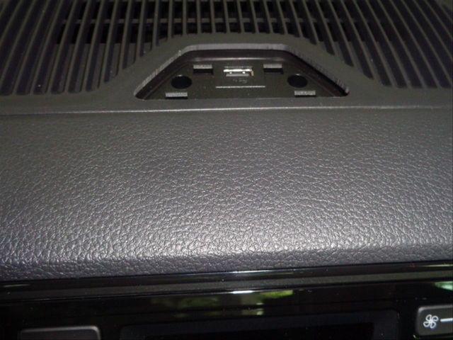 SEAT - MII 1. 0 ECOFUEL GNC 50KW STYLE ED PLUS - foto 8
