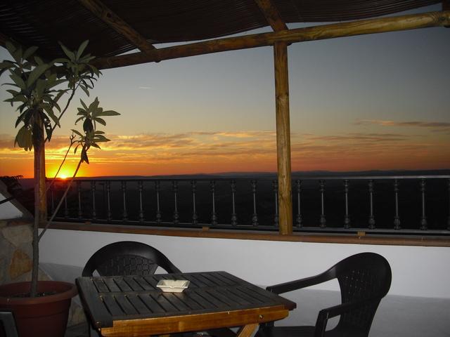 SIERRA DE CAZORLA - foto 4
