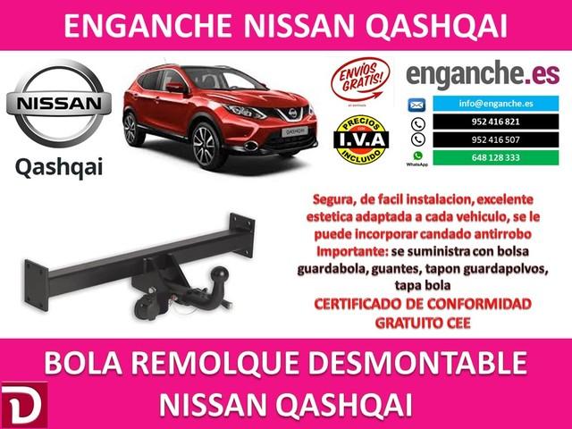 Brink Gancho De Remolque Para Opel grandland X 2017 en adelante-Desmontable Barra de remolque