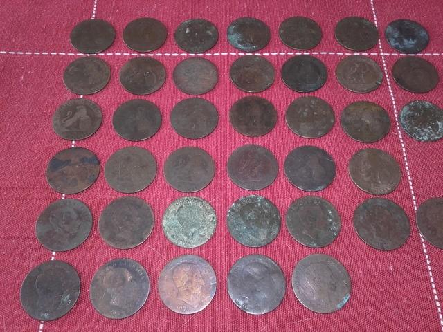 Monedas Alfonso Xii - Xiii Y 1870
