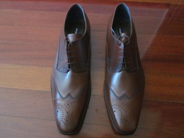 53633e48 MIL ANUNCIOS.COM - Zapatos camper Segunda mano y anuncios clasificados