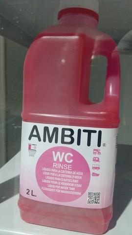 AMBITI - THETFORD - foto 4