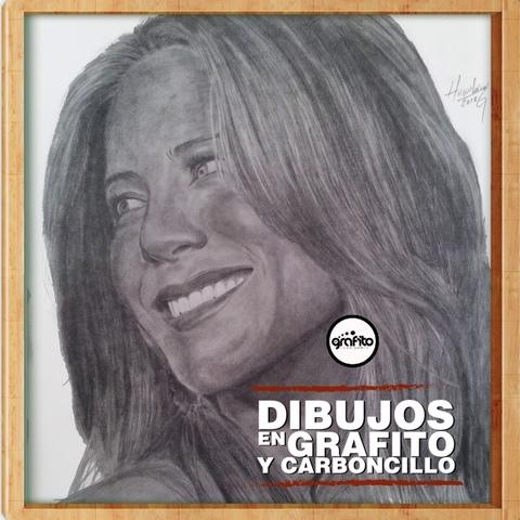 CURSO DE DIBUJO - foto 4