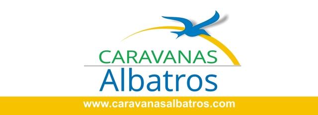 CARAVELAIR ANTARES STYLE 476 199 /MES - foto 9