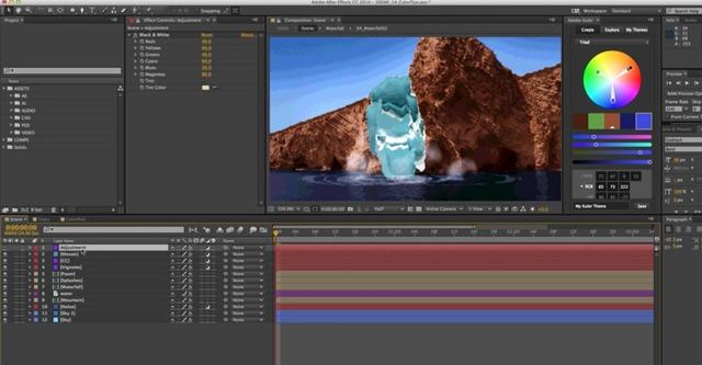 VIDEO Y PRODUCCION - foto 2