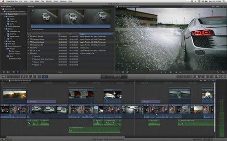 VIDEO Y PRODUCCION - foto 3