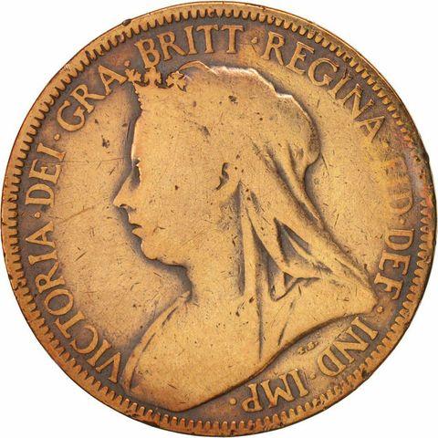 Monedas En Venta
