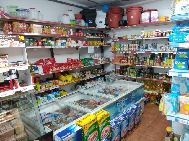 NUEVO - PABLO IGLESIAS - foto 4