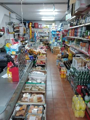 NUEVO - PABLO IGLESIAS - foto 7