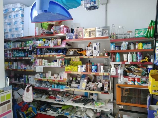 NUEVO - PABLO IGLESIAS - foto 8