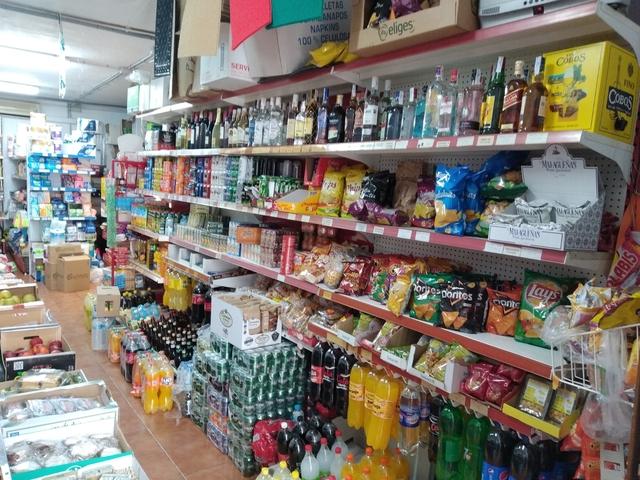 NUEVO - PABLO IGLESIAS - foto 9
