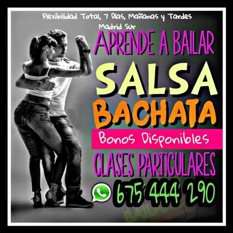 414800a334be Escuelas de baile de salón bachata en Madrid. Cursos para aprender a bailar  en acedemias: salsa, sevillanas, vals, samba, tango, bachata, pasodoble,