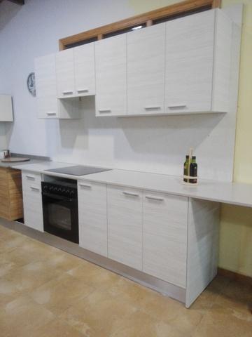 MIL ANUNCIOS.COM - Muebles de cocina en Alicante. Venta de ...