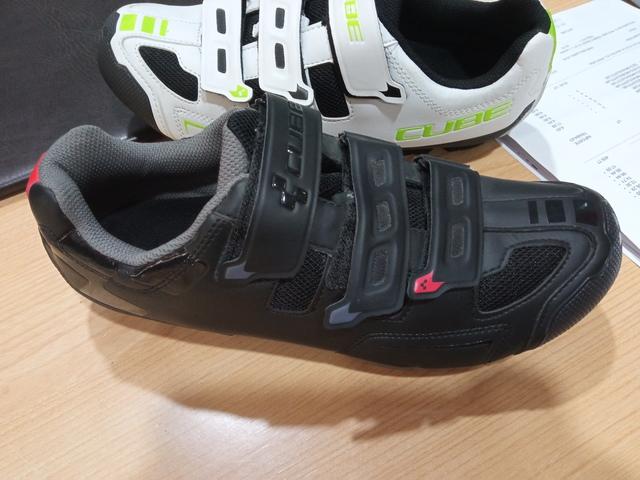 Comprar Zapatillas New Balance barato en Huércal de Almería