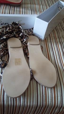 Anuncios Raso com Mano Y Clasificados Segunda Anuncios Mil Zapatos nkO0wP8