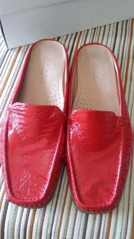 Raso Segunda Clasificados com Y Anuncios Mano Zapatos Anuncios Mil ID92EH