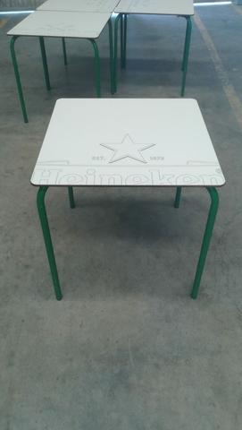 Mesas Para Terraza De Bar