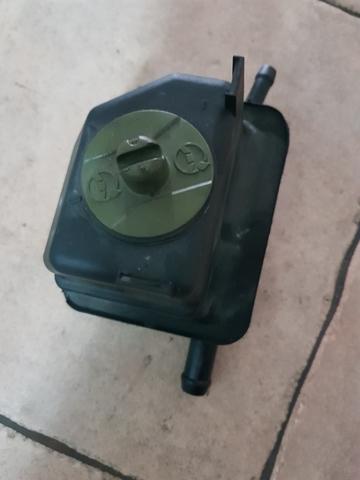 BOMBA DIRECCION AUDI A3 HIDRAULICA - foto 5