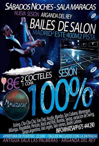 6414dfa547f2 COM - Baile salon. Clases particulares baile salon en Madrid. Profesores  particulares baile salon en Madrid que se ofrecen para dar clase.