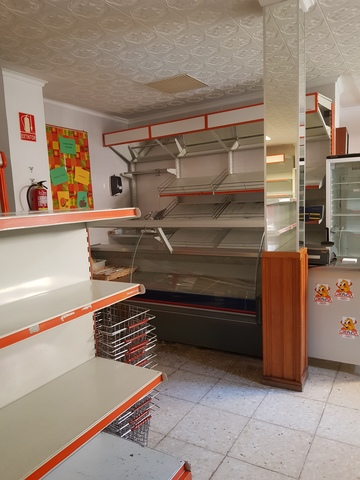 CHARCO DEL PINO - foto 3