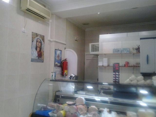 CARRETERA DE CADIZ-LOCAL - foto 2