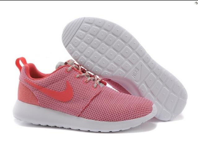 MIL ANUNCIOS.COM Nike janoski Segunda mano y anuncios