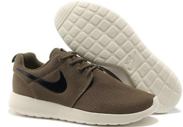 Jb Roshe Hombre Nike Run Zapatillas Para SVqzMUp