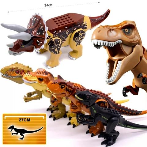 Segunda com Mil Y Mano Clasificados Anuncios Dinosaurios Lego Anuncios ZXukPi