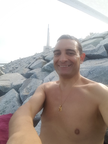 Busco Chico Gay Limpieza Del Hogar En Bcn