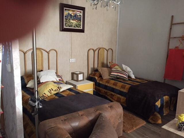 CASA 4 ESTACIONES - foto 2