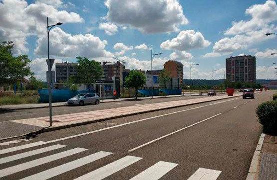 CAMPUS UNIVERSITARIO - foto 2