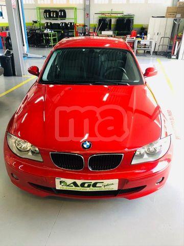 BMW - SERIE 1 118D - foto 2