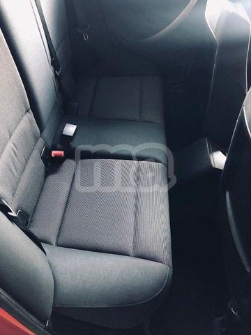 BMW - SERIE 1 118D - foto 8