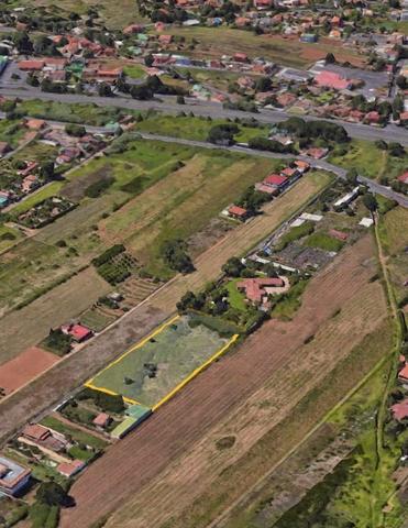 GUAMASA-LOS BALDÍOS - foto 2