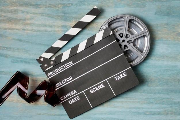 VIDEOS CORPORATIVOS Y PARTICULATES - foto 2