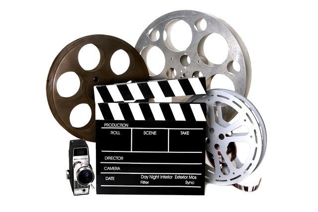 VIDEOS CORPORATIVOS Y PARTICULATES - foto 1
