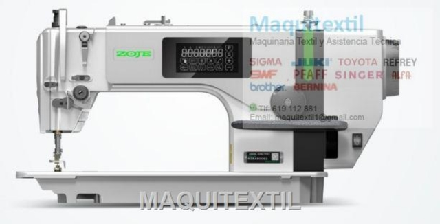 VALVULA COMPLETA FISSLER  VITAQUICK MODERNA 600-000-00-700 MADRID FERSANZ