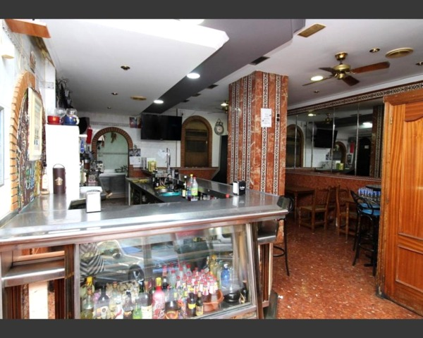 LOCAL COMERCIAL ZAIDIN - COCHERA.  - foto 2