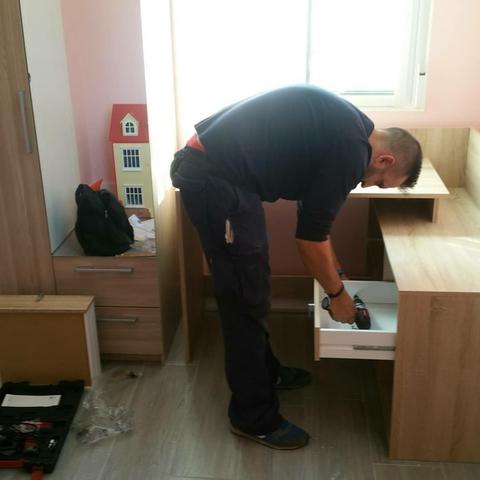 Mil Anuncios Clasificados Mano Ikea Segunda Anuncios com Y Comoda wOnkP0