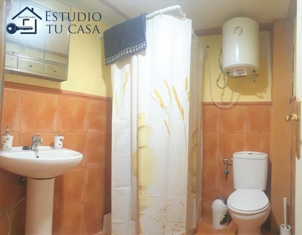 ESTUDIO EN LA CARRETERA LOS TOLLOS - foto 4