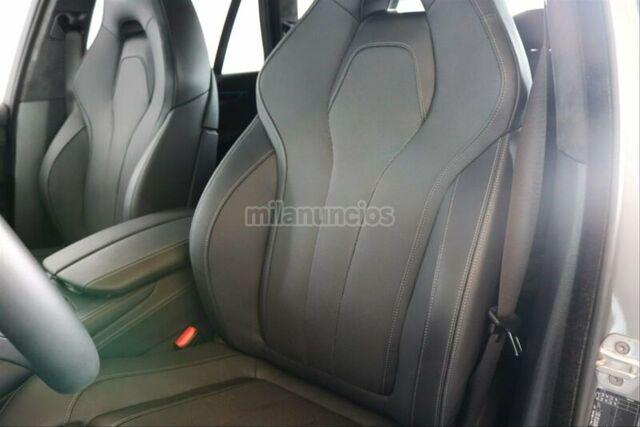 UNI chrom Spiegel-Paar AGM GMX 450 50 GMX450 50 GMX 450 25 GMX450 25 NEU