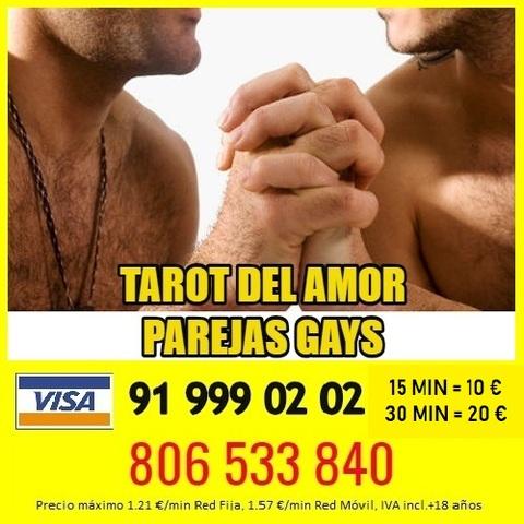 ANUNCIOS GAYS ROQUETAS