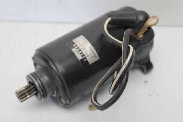 Tubo de escape silenciador para Massey Ferguson MF 396 399